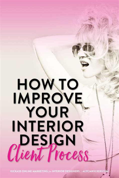 are interior layout time 691 best interior design business tips images on pinterest