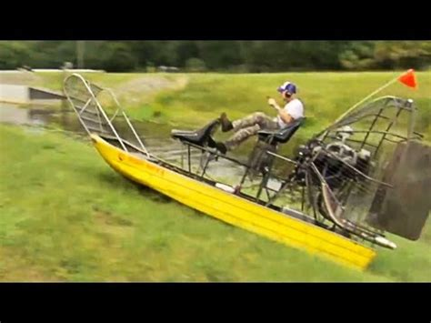 high performance airboats gto performance airboats funnycat tv