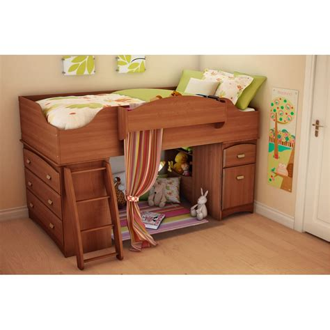 Kids Beds For Sale English Farmhouse Furniture Beadboard Loft Beds For On Sale