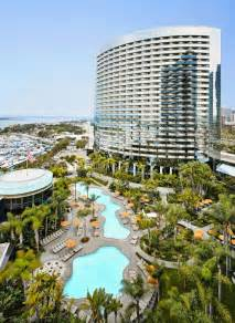pin by san diego marriott marquis marina hotel on our