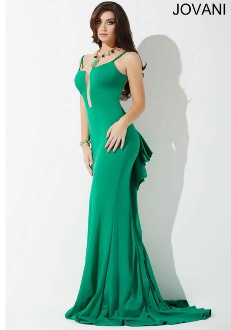 most popular prom colors for 2015 prom colors 2016