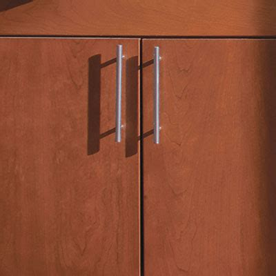kitchen cabinets in a box buying guide kitchen cabinets at the home depot