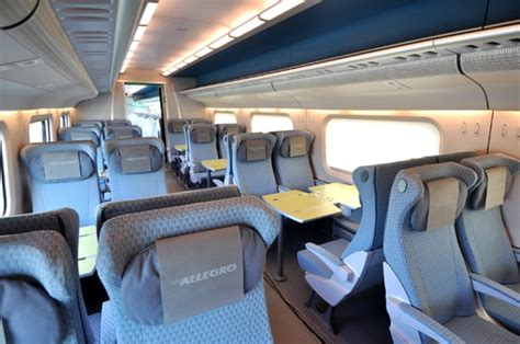 Sleeper Moscow To St Petersburg by Allegro From Helsinki To St Petersburg Schemes