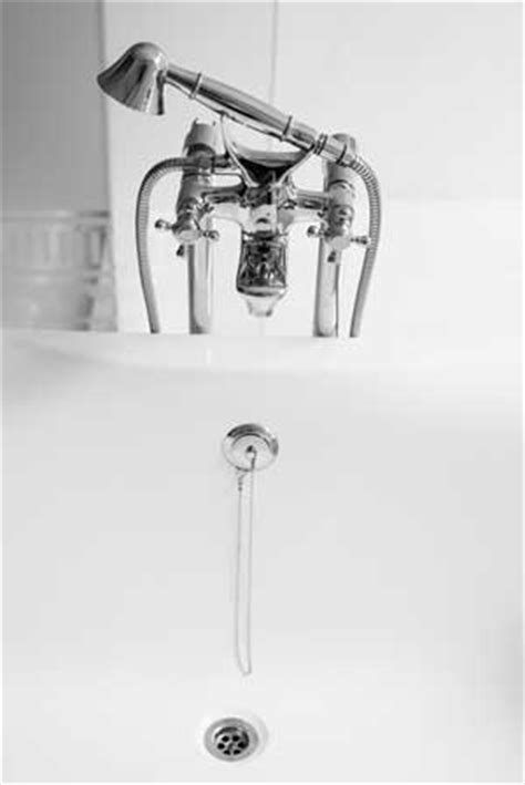 Residential Drain Cleaning Home Residential Drain Cleaning Portland Or Vancouver Wa