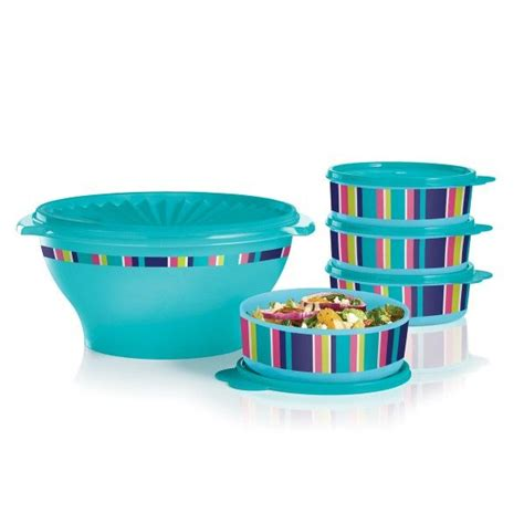 Seal Summer Tupperware 700 best tupperware products on sale images on