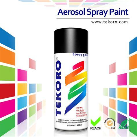 japanese spray paint 17 mejores ideas sobre heat resistant spray paint en