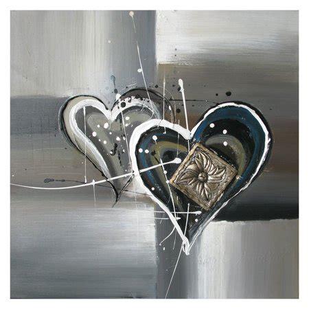 yosemite home d 233 cor heartening ii 23 5w x 23 5h in