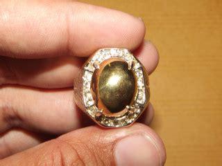 Batu Akik Badar Emas Iv badar emas sold bakulakik