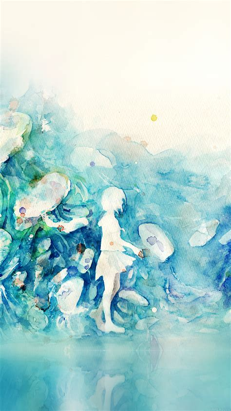 wallpaper iphone 6 art art