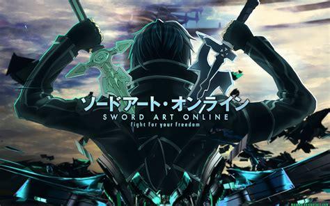anime guilty crown season sub indo wallpaper sword hd animansia