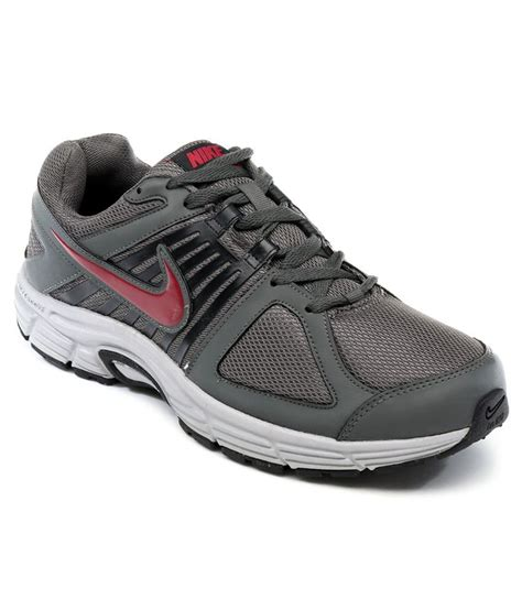 sports shoes sports shoes nike running sports shoes price in india buy nike running
