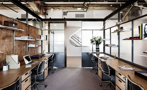 neue house stories on design coworking spaces yellowtrace
