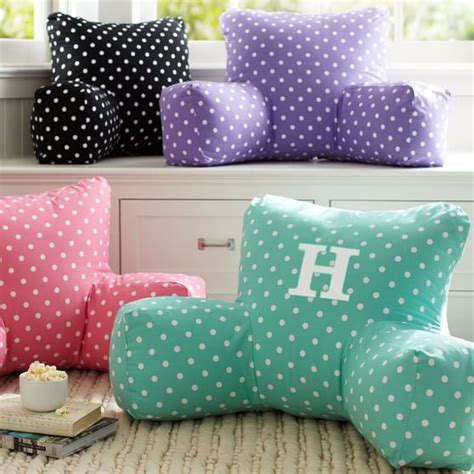 lounge pillow cover dottie lounge around pillow cover pbteen