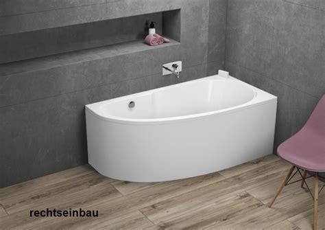 Raumspar Badewanne 160x70 by Badewanne In Wanne Preis Carprola For