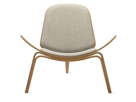 ch07 shell chair premium office chairs coalesse