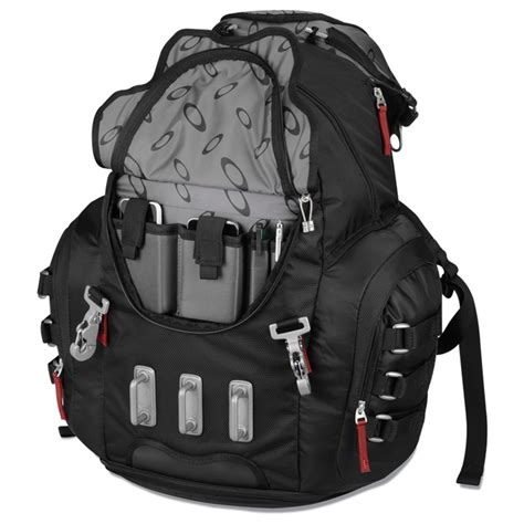 oakley kitchen sink backpack item no 130272 from only