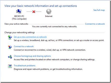 membuat jaringan wifi ad hoc windows xp dapatmasalahdapatilmu membuat jaringan wireless ad hoc