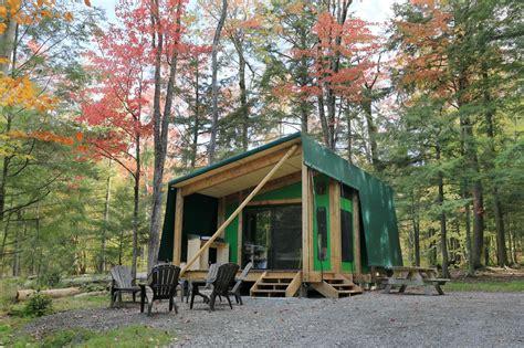 pret  camper etoile parc national du mont