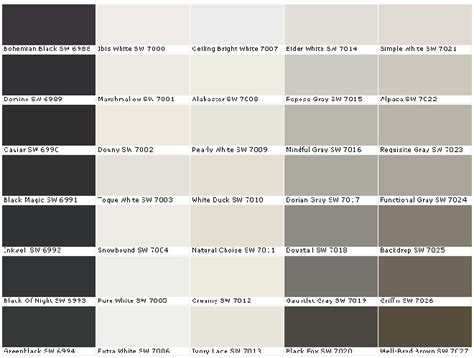 Gauntlet Gray Sherwin Williams interior design ideas home bunch interior design ideas