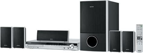 Mainboard Biostar Hi Fi Karaoke K1 A sony panasonic aiwa jvc sharp 220 volt multisystem stereo systems