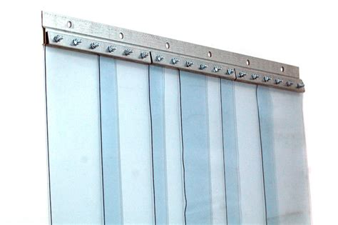Refrigeration Refrigeration Strip Curtains