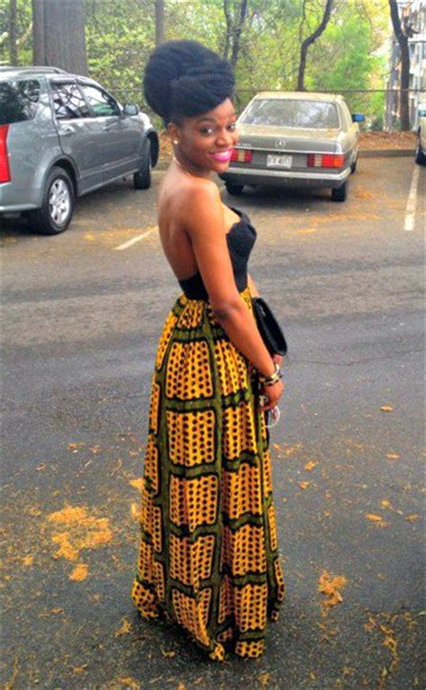 kenta styles for 2014 pictures of various ankara kente styles fashion nigeria
