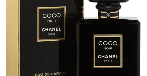 Harga Chanel Coco Noir chanel coco noir for 1 indonesia perfume