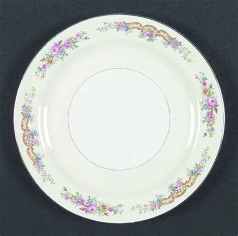 porcelain pattern numbers homer laughlin n1616 at replacements ltd
