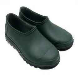 briers green traditional garden shoe gardening mens