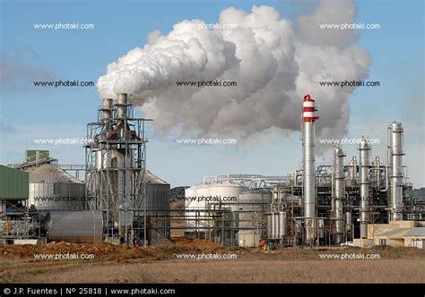 Canapãģ S Fabriquãģ S En De Olho No Ambiente China Anuncia Corte Em Emiss 227 O De