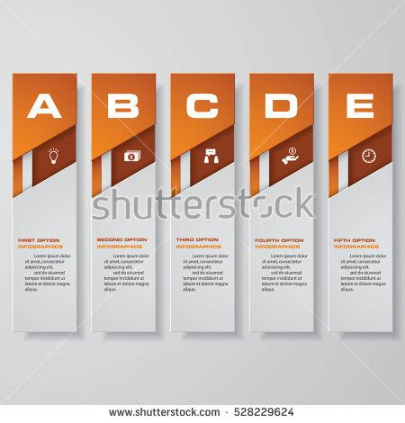memory layout of vector stock images royalty free images vectors shutterstock