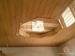 pvc ceiling designs s m pvc ceilings