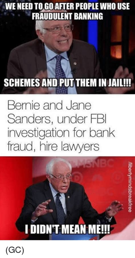 Bank Fraud Investigator by 25 Best Memes About Lawyers Lawyers Memes
