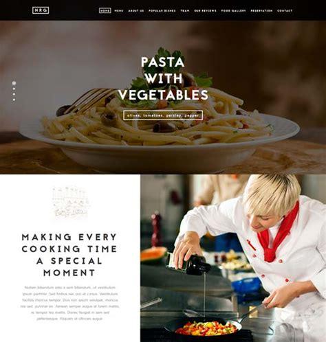 joomla templates for restaurants 50 best restaurant cafe joomla templates 2017