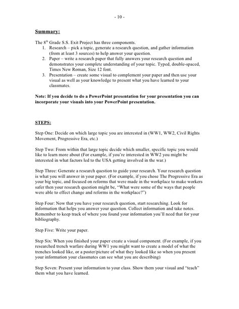 book report for 8th grade 8th grade book report ideas best free home design