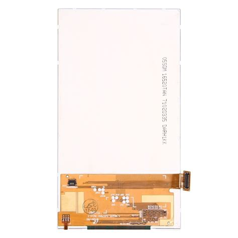 Lcd Hp Samsung Grand Prime replacement for samsung galaxy grand prime g531 grand prime plus g532 original lcd screen