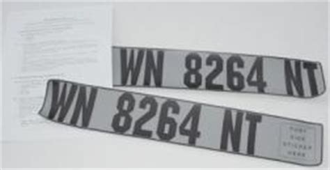 inflatable boat number plate registration numbers for boats set of boat number plates
