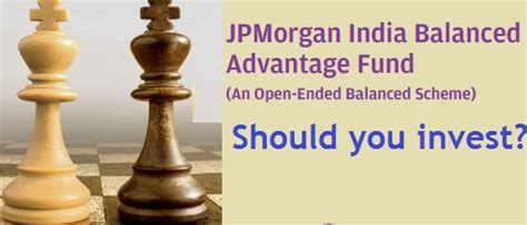 jp launches balanced advantage fund nfo should