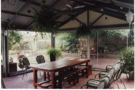 kresta awnings kresta awnings 28 images kresta awnings australia s biggest awnings retailer