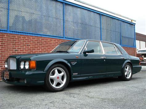 bentley turbo rt for sale 1998 bentley turbo rt