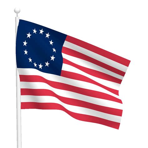 betsy ross flagworld of flags world of flags