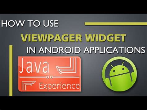 Will Android Stop Using Java by Android Viewpager Exle Using Java Code