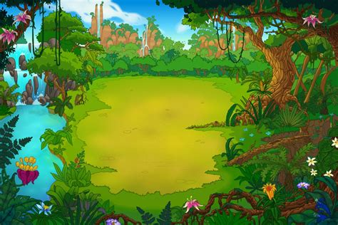 design background games background concept art 01 by pykodelbi on deviantart