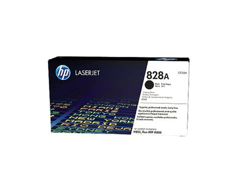 Toner Hp 828a Yellow Laserjet Image Drumcf364a hp part 828a yellow drum unit oem cf364a 30 000 pages