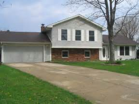 indianapolis homes for indianapolis home for indiana house for