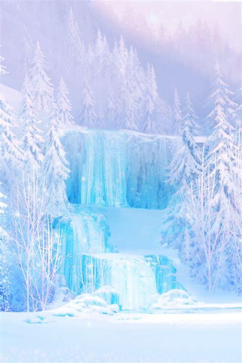 printable frozen wallpaper 116 best frozen images on pinterest princesses