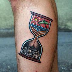 lotus tattoo beighton 1000 images about tatt it up on pinterest classic