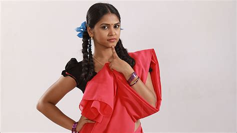 zee kannada kamali serial heroine photos zee kannada s new show kamali to depict tale of a female