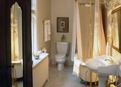 at cumberland falls bed and breakfast inn at cumberland falls bed and breakfast inn room rates and
