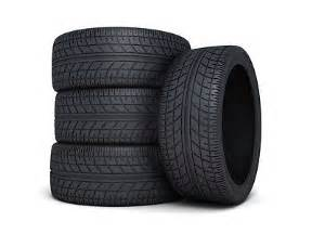 Do Car Tires Make A Difference Ways Nitrogen Can Make A Difference In Tires Ebay